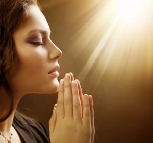 Как правильно читать молитву чтобы избавиться от бессонницы