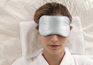 Можно ли лечить нарушение сна без таблеток