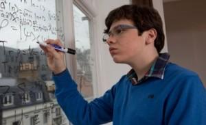 Аутизм и привязанность к родителям