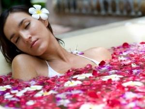 Способ лечения нарушения сна музыкой