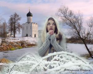 Борьба с бессонницей с помощью молитвы