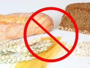bezgljytenovaja-dieta