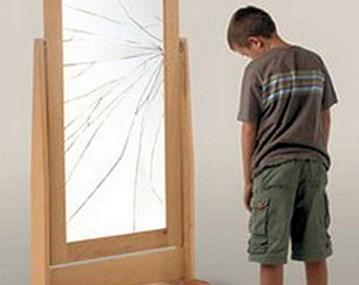 Почему появляется ЗПРР с элементами аутизма
