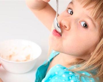 Безглютеновая диета для чего