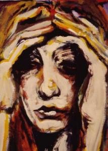 Как проявляет себя соматизированная депрессия