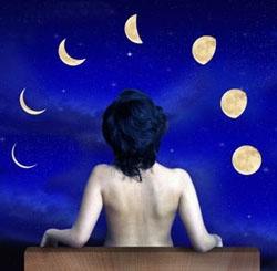 Как работает депривация сна