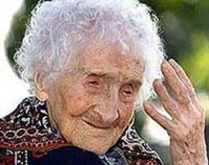 Как лечат старческое слабоумие