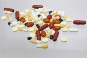 Лекарства для лечения депрессии у женщин