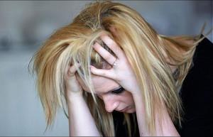 Методика лечения депрессии