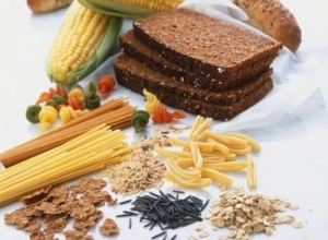Серотониновая диета для лечения депрессии