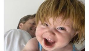 Почему многие новорожденные гиперактивны