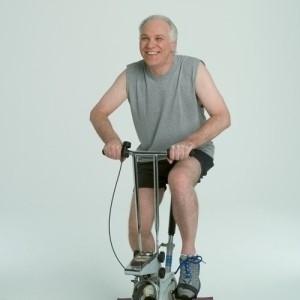 Старческое слабоумие и его лечение