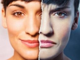 Как бороться с депрессией без антидепрессантов