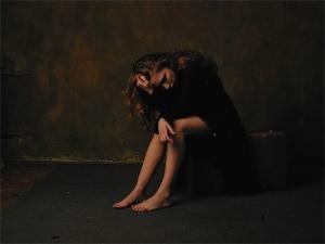 Медикаментозная терапия депрессии