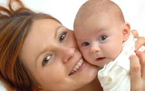 Нормально ли проявление гиперактивности у новорожденного