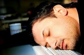 Каковы основные симптомы депрессии у мужчин