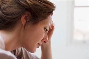 Почему у женщин может возникнуть депрессия