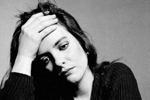Чем депрессия у женщин отличается от ее же у мужчин