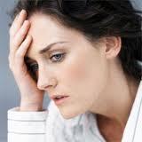 Лекарства для снятия боли при мигрени