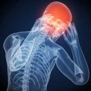 Что может случиться если не лечить мигрень