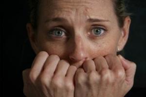 Что такое госпитальная шкала тревоги и депрессии
