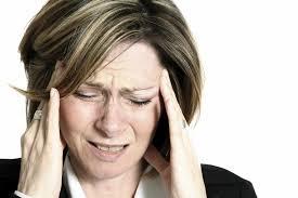 Что такое офтальмологическая форма мигрени
