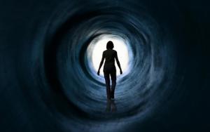 Депрессия у женщин из-за потери близкого
