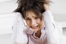 Как защититься от возникновения глазной формы мигрени
