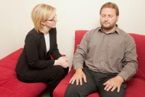 Виды психотерапии при депрессии