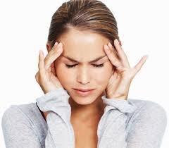 Что такое мигрень и чем она опасна