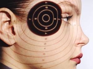 Особенности развития мигрени