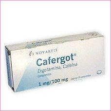 Эффективные и популярные методы лечения мигрени
