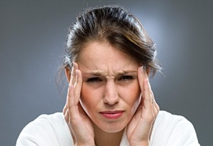 Что такое мигрень и как ее лечить