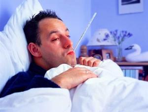 Причины возникновения заболевания нерва руки
