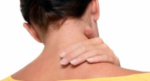 Почему развивается невралгия затылочного нерва