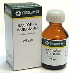 Лекарство от невроза