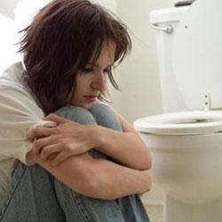 Типичные черты невроза у женщин