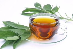 Лечение невроза травяными настойками