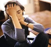 Симптомы обсессивно-компульсивного расстройства