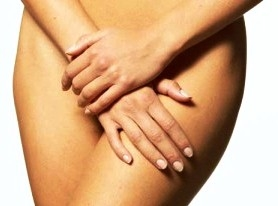 Почему развивается нейропатия полового нерва