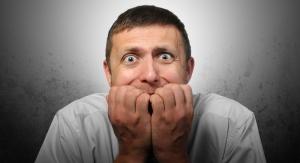 Какие заболевания психики у мужчин бывают