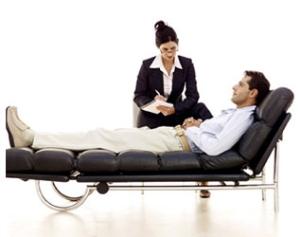 Как бороться с паническими атаками с помощью психотерапии