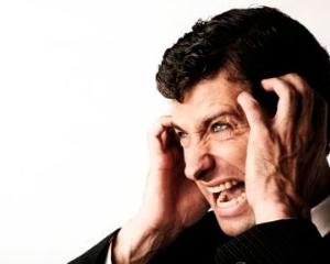 Как проявляется паническое расстройство