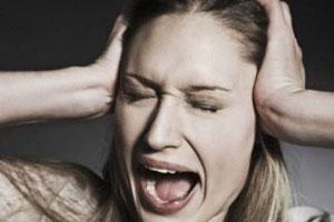 Что такое психозы и их виды