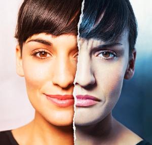 Что такое гипоманиакальный психоз и его причины