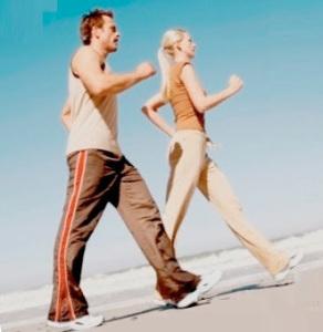 Прогулки на свежем воздухе при расстройстве сознания