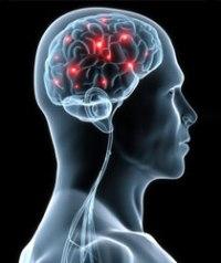 Применение цитокинов в лечении шизофреников